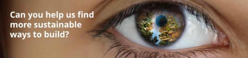 Functional Eye
